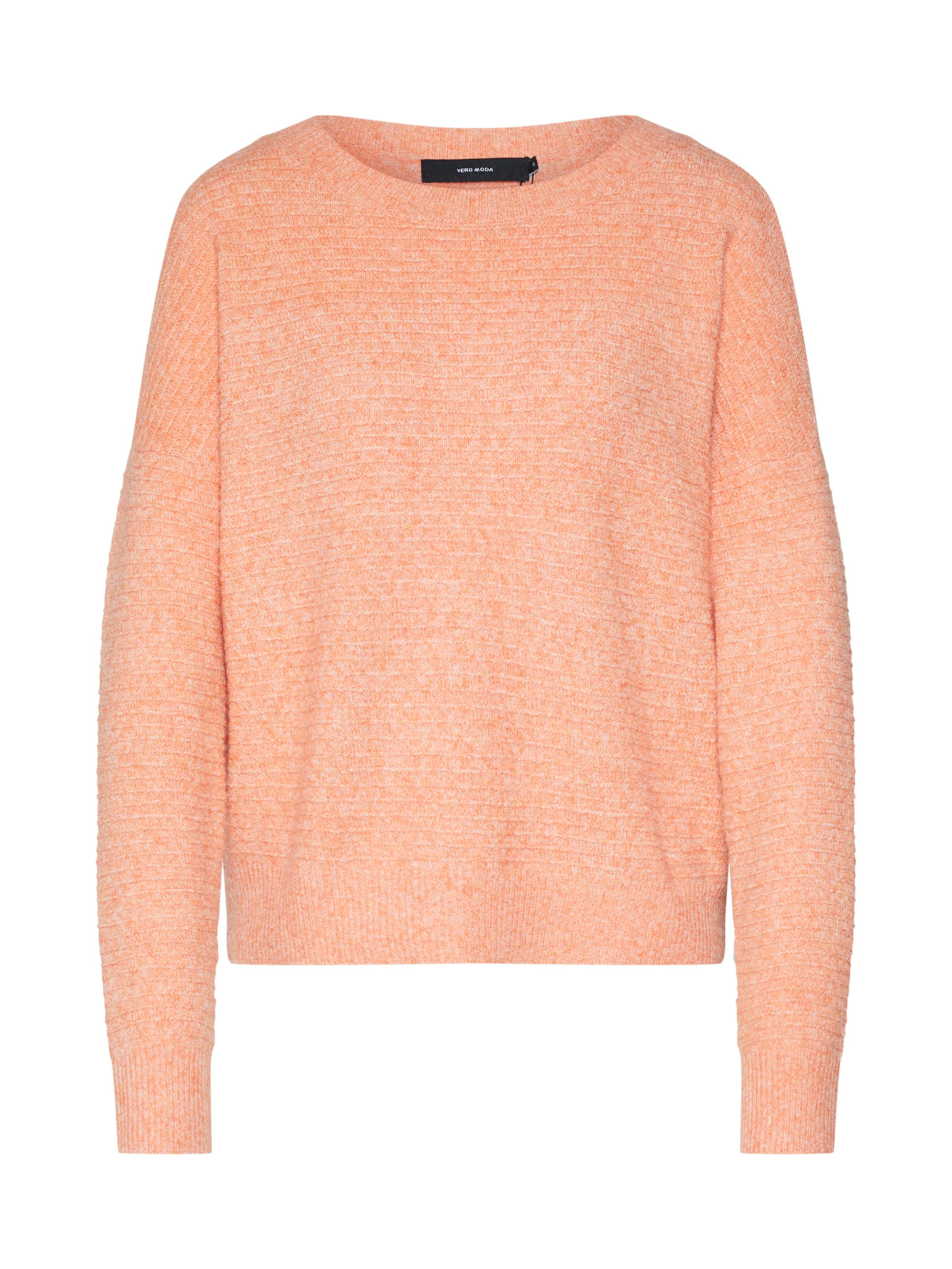 De kleding van Yvon Jaspers | Style Like