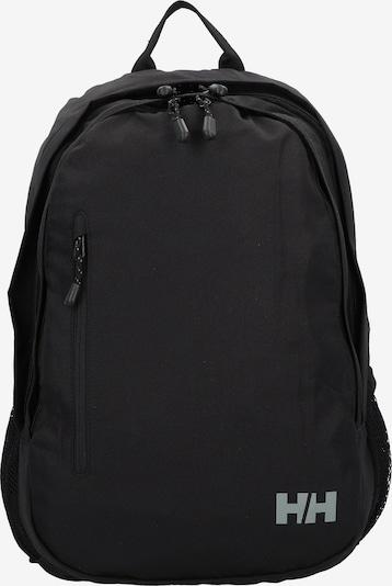 HELLY HANSEN Rucksack 'Dublin' in schwarz, Produktansicht