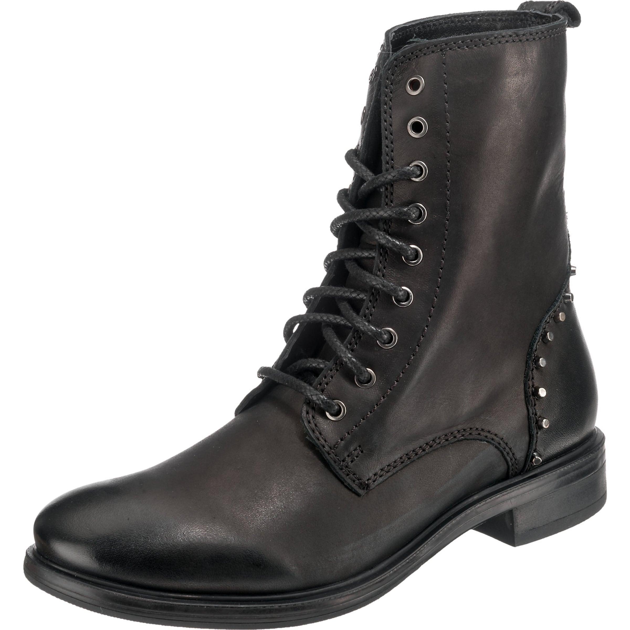 INUOVO Stiefeletten Günstige und langlebige Schuhe