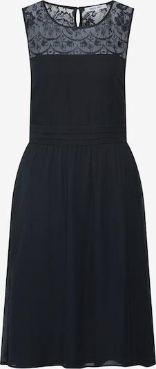 ABOUT YOU Kleid 'Najana' in schwarz, Produktansicht