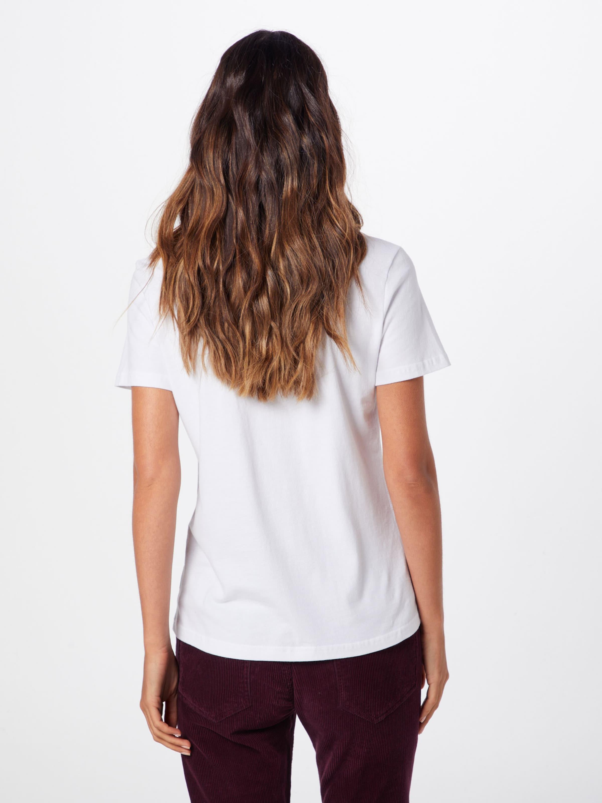 T En shirt Superdry T Superdry Blanc En shirt wOPk8ZNn0X