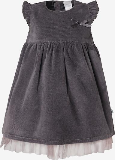 JACKY Kleid in dunkelgrau, Produktansicht