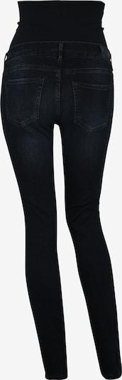 Noppies Džinsi 'Avi' pieejami zils džinss: Aizmugures skats