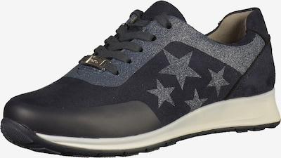 ARA Sneaker in nachtblau, Produktansicht