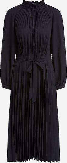 SET Kleid in schwarz, Produktansicht