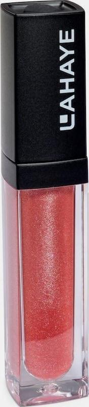 L'AHAYE 'Brilliant Lips,' LED Lipgloss