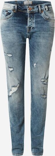LTB Jeans 'Servando X D' in de kleur Blauw denim, Productweergave