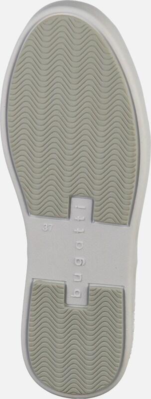 bugatti Slipper Günstige Günstige Slipper und langlebige Schuhe e54e94