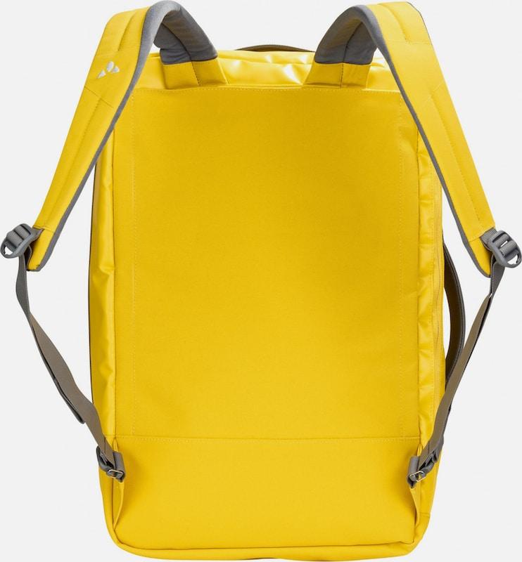 VAUDE 'Tejo Allrounder' Rucksack 50 cm