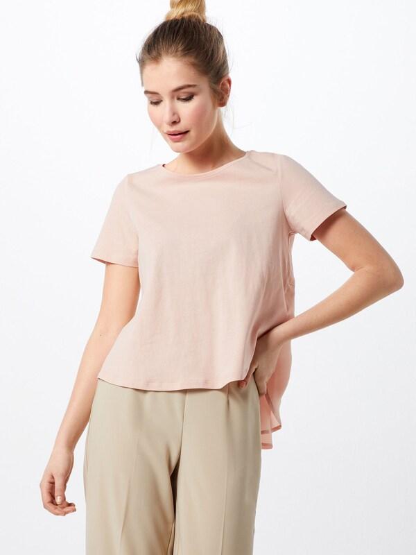 S shirt T Rosé T s En 'vimixi Vila shirt' NPyvm0wO8n