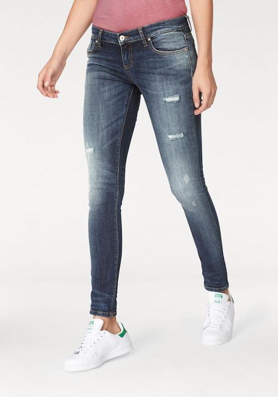 LTB Slim-fit-Jeans 'Mina'
