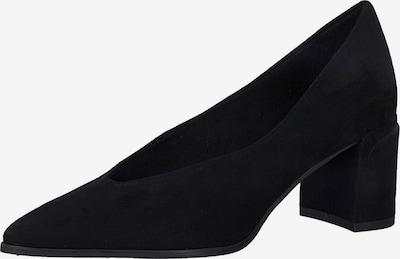 MARCO TOZZI Lodičky - černá, Produkt