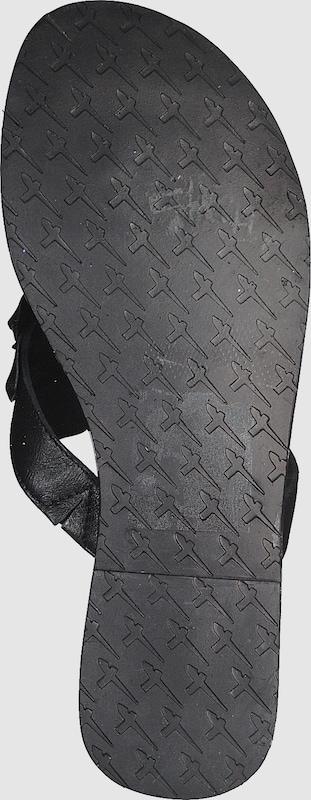 TAMARIS Zehentrenner Verschleißfeste Schuhe billige Schuhe Verschleißfeste Hohe Qualität ef4f8b