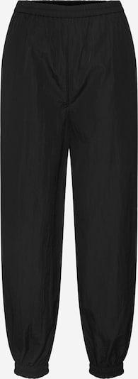 EDITED Hose 'Dina' in schwarz, Produktansicht