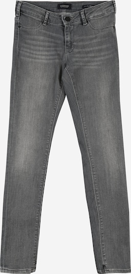 Scotch R'Belle Jeans 'La Milou' in grey denim, Produktansicht