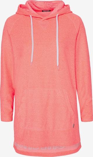 CHIEMSEE Sportowa sukienka w kolorze neonowy różm, Podgląd produktu