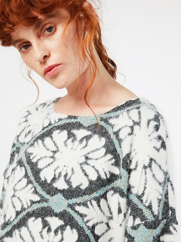 ONLY Pullover 'RUBI'