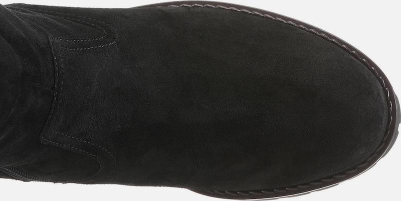 f110f302ec899 ARA Kozaki 'Anchorage' w kolorze czarnym | ABOUT YOU