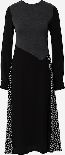 McQ Alexander McQueen Šaty - černá, Produkt