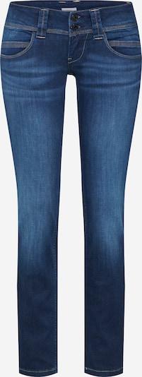 Pepe Jeans Džíny 'Venus' - modrá džínovina, Produkt