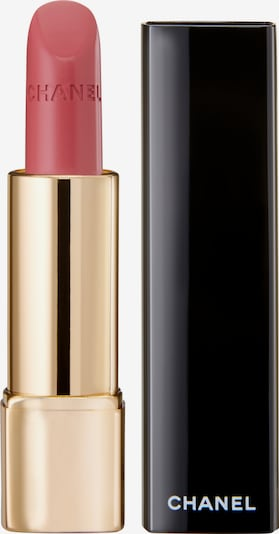 CHANEL 'Rouge Allure' Lippenstift in rosa, Produktansicht