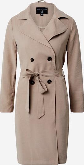 Dorothy Perkins Tenký kabát 'Mac' - velbloudí, Produkt