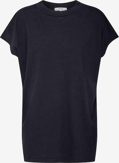 AGOLDE Tričko - černá, Produkt