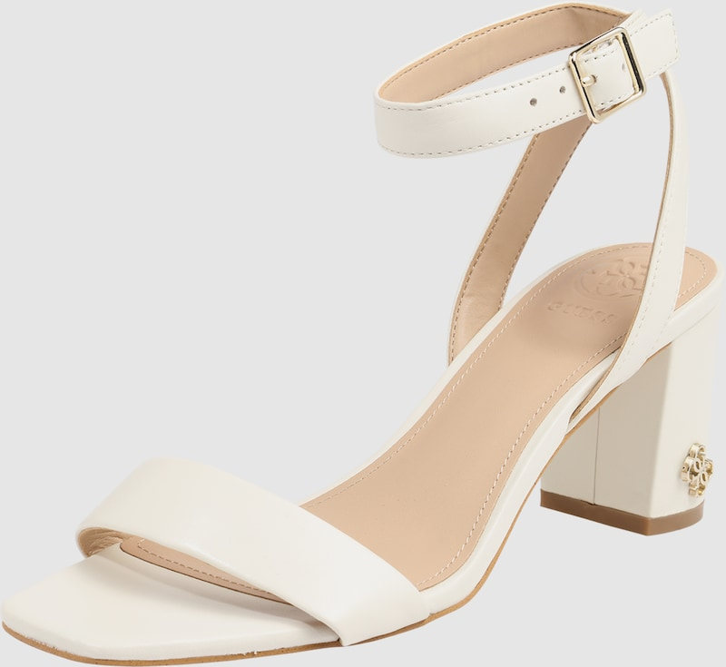 GUESS Sandalette 'ANNABEL'