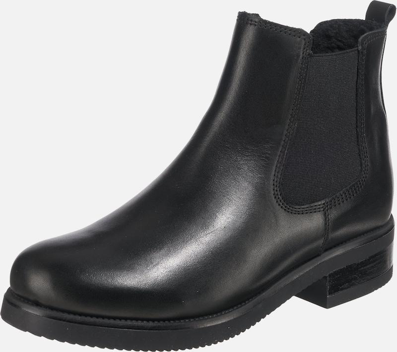 Zign Stiefeletten Verschleißfeste billige Schuhe Hohe Qualität