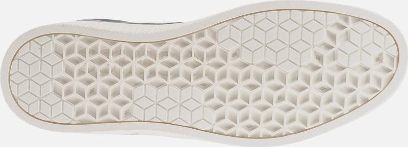 K-SWISS Donovan   Sneakers Sneakers  Low 2310a5