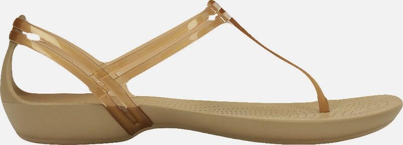Crocs Sandaletten 'Isabella'