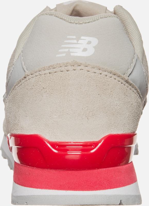 new balance 'WR996-SR-D' Sneaker Damen