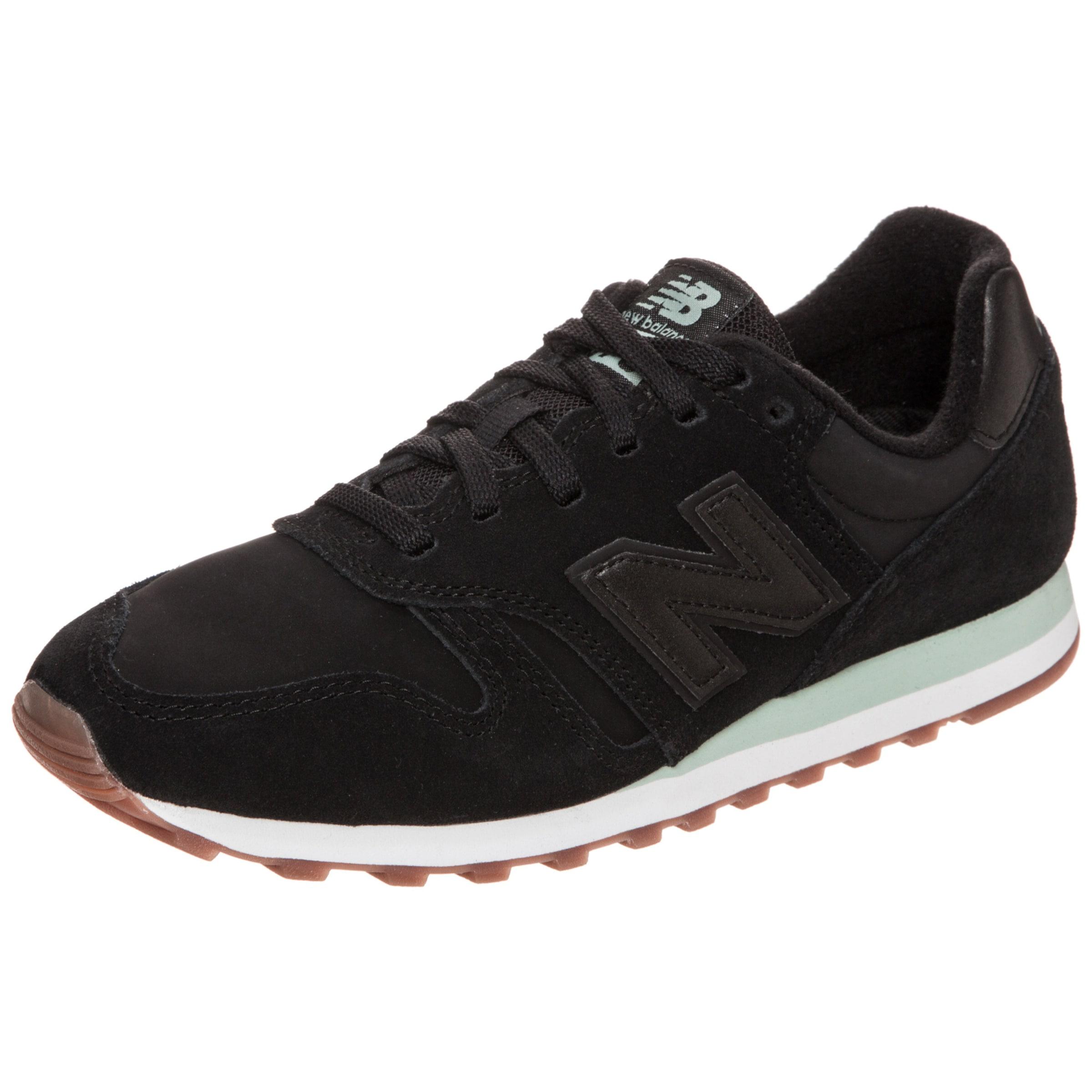 new balance  WL373-KPS-B  Sneaker