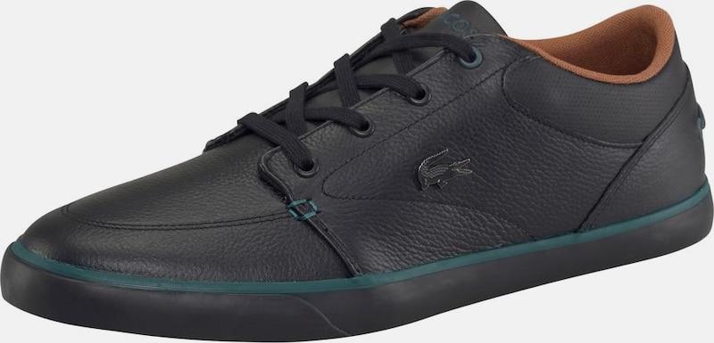 LACOSTE | Sneaker 'Bayliss Vulc 317 1 CAM'