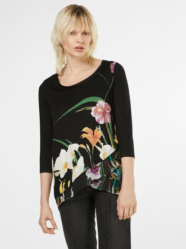 Desigual Pullover COURTNEY