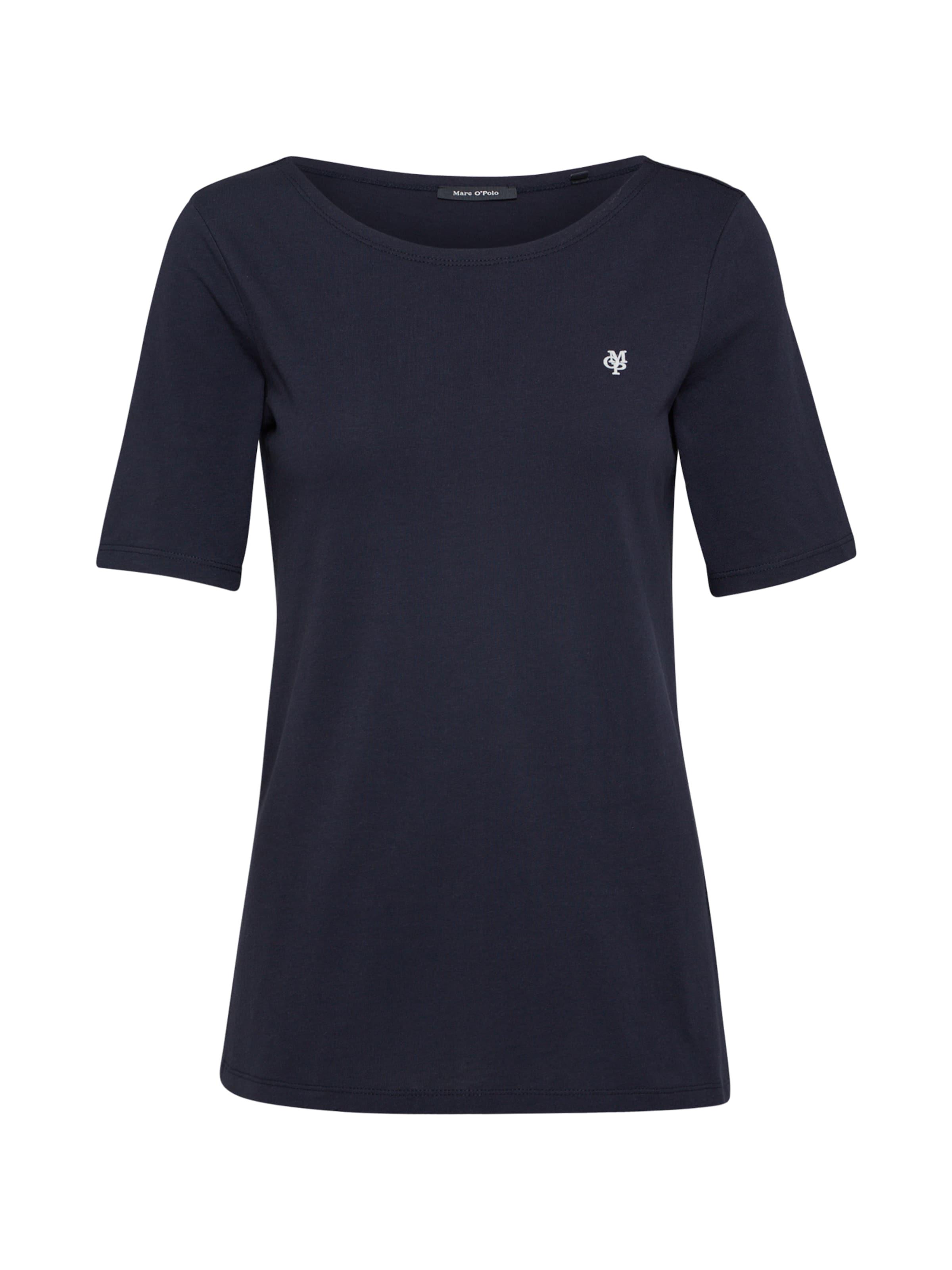 O'polo shirt In T Marc Nachtblau n0PyvN8mwO