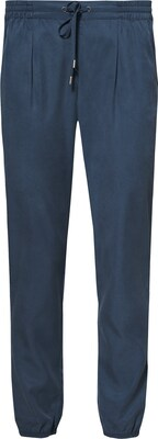Tommy Jeans Stoffhose 'THDW BASIC JOG PANT 13'