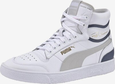 PUMA Sneakers voor heren online shoppen | ABOUT YOU