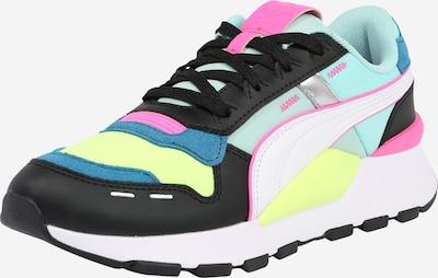 Sneaker low 'RS 2.0 Futura' PUMA pe culori mixte, Vizualizare produs