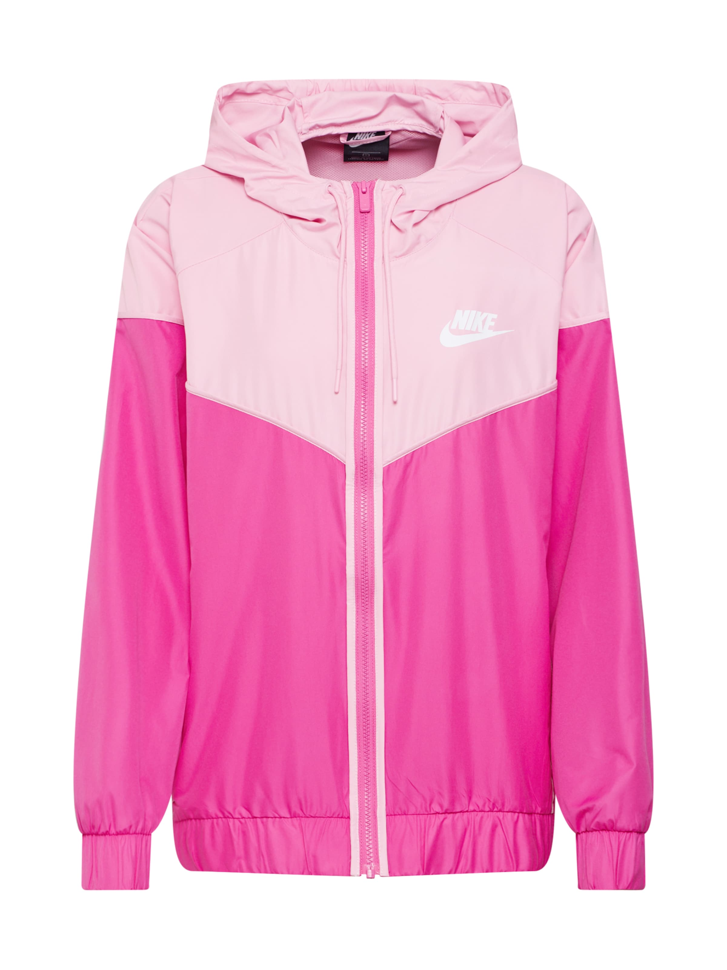 Sportswear saison En Nike Veste Rose Mi v0ywPmNOn8