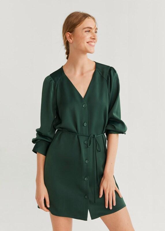 akzeptabler Preis Gutscheincode Laufschuhe Kleider online kaufen | 0€ Versand | ABOUT YOU