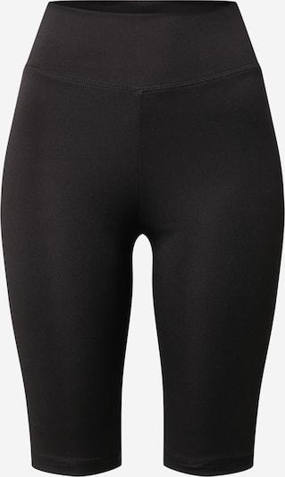 Moves Kalhoty 'Gymsa 1411' - černá, Produkt