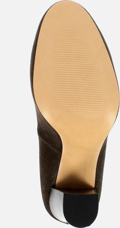 EVITA Damen Pumps CRISTINA Günstige und langlebige Schuhe