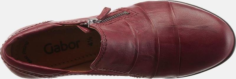 GABOR Hochfrontpumps Günstige und langlebige Schuhe