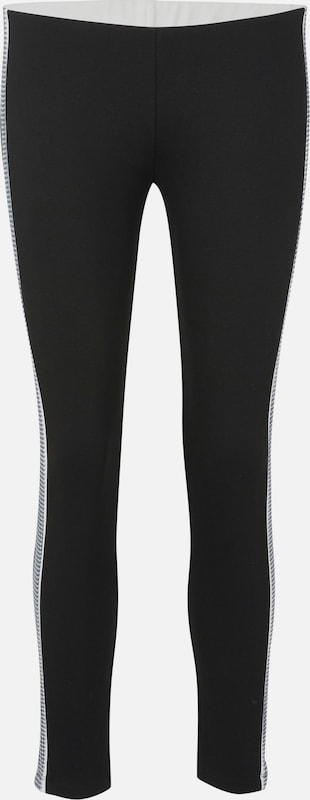 heine Leggings in schwarz, Produktansicht