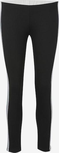heine Leggings in schwarz, Produktansicht