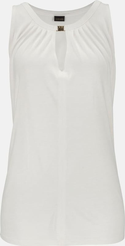 good quality great prices good service LASCANA Tank Top online bestellen | ABOUT YOU
