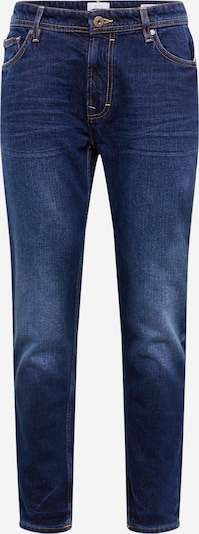 EDC BY ESPRIT Jeans 'OCS DENIM' in blue denim, Produktansicht