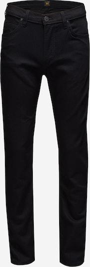 Lee Jeans 'Rider' in schwarz, Produktansicht