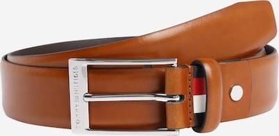 TOMMY HILFIGER Pas '3.5 ADJ' | konjak barva, Prikaz izdelka